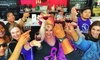 WaconiaVille Tours - Loretto: Wine or Brewery Tour for One, Two, or Four from WaconiaVille Tours (Up to 55% Off)