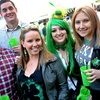 Up to 47% Off Tickets to The Shamrock Crawl - Baltimore, MD