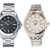 Louis Arden Men's Watches