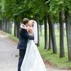 Up to 67% Off Wedding Videography