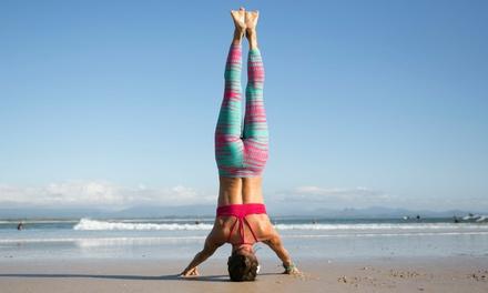 Yoga dinamico e meditazione a Porta Venezia – wlacitta.it 6562f1747859