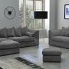Mia Sofa Collection