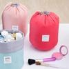 Makeup Organizer and Travel Bag