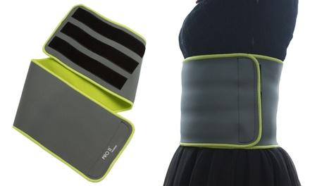 Pro11 Wellbeing Slimming Belt