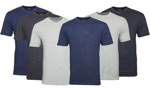 T-shirts homme Daniel Hechter