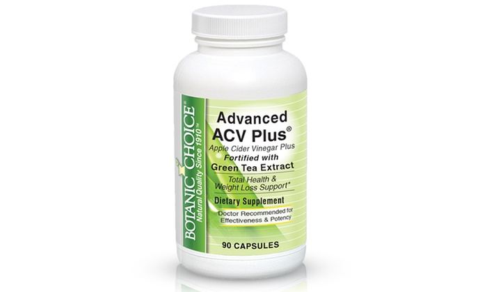 Fat burner muscle builder supplement