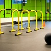 Up to 67% Off Classes at Inward Fitness