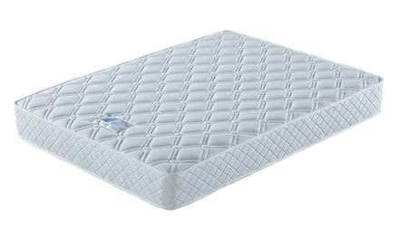 Imperial Luxury Pocket Spring and Memory Foam Mattress