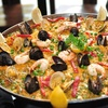 Up to 22% Off Paella-Making Class and Dinner at La Tasca