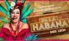 """Entrada a """"Pa la Habana"""""""