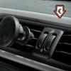 Supports multifonction de voiture
