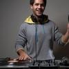 50% Off DJ / AV Course
