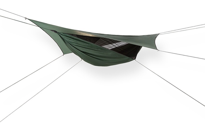 Hennessy hammock coupon code