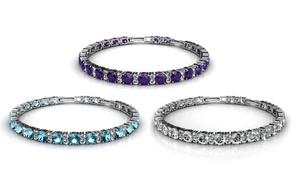 Bracelets cristauxSwarovski®