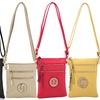 MKF Cross-Body Bags by Mia K Farrow