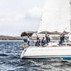 61% Off American Sailing Association Sailing Lessons