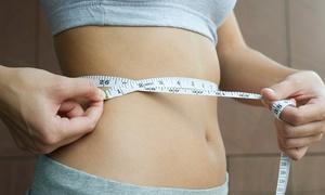 Nabelle: 1 of 2 sessies E-Fit met lichaamsanalyse vanaf € 19,99 bij Nabelle