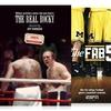 ESPN 30 for 30 Volume 1 Part 2 Documentaries