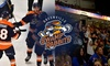 Greenville Swamp Rabbits –Up to 61% Off Hockey
