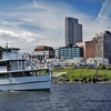 Up to 44% Off Hudson River Sightseeing Cruise