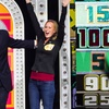 The Price Is Right Live - Stage Show — Up to 50% Off