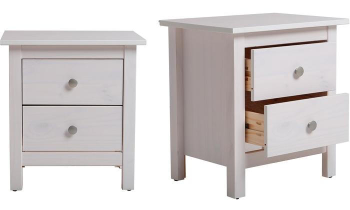 Fino a 39 su mobili in legno di pino groupon - Mobili in legno di pino ...