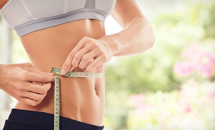 15, 25, or 52 Vitamin B12 Injections at Physicians Weight Loss Centers (Up to 87% Off)