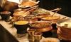 Smaki kuchni azjatyckiej