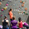 Up to 64% Off Intro To Boulder Plus Yoga Samplers