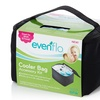 Evenflo Milk Storage Bags (80ct.) or Cooler Bag with Accessory Kit