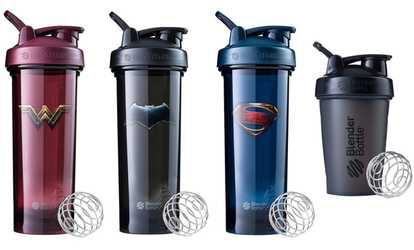 Sports Nutrition Accessories Deals Amp Coupons Groupon