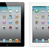 Apple iPad 2 (Refurbished, A-Grade)