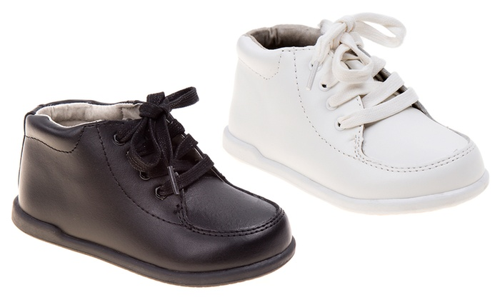 Smart Step Toddler Walking Shoes | Groupon Goods