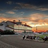 New Orleans Fair Grounds — Up to 60% Off Racing Package