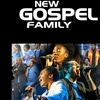 New Gospel Family à Draveil et Amiens