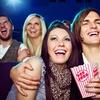 20% Off Movie Tickets at Rome Cinemas