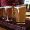 Up to 42% Off Brewery Tours from Aspen Limo Tours