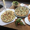 Mama Mimi's Take 'N Bake Pizza—42% Off Pizza Dinner