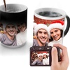 Custom Photo Mugs or Magic Mugs from Printerpix