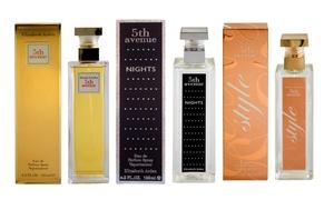 Parfums Elizabeth Arden