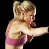 82% Off Boxing / Kickboxing - Recreational