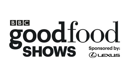 BBC Good Food Show Scotland, Afternoon Ticket on 19 - 21 October at SEC Centre