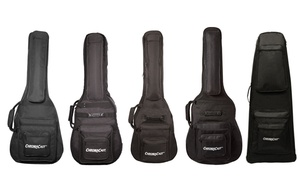 ChromaCast Padded Gig Bag