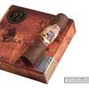 La Aurora 1495 Sumo Robusto Cigars (5-Pack)