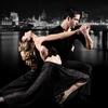 Tango Classes for Beginners
