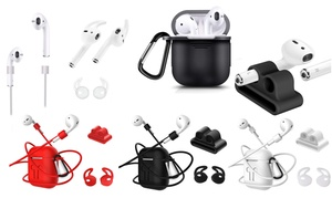 Kit en silicone AirPods