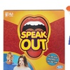 Hasbro Speak Out Tabletop Game
