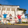 Up to 38% Off All-Access Tickets to WonderWorks Pigeon Forge