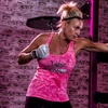 79% Off Women's Boxing Fitness Classes