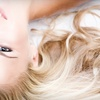 Up to 60% Off Microdermabrasions